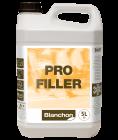 Pro Filler 5L