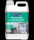 Vitrificateur Renovation 2,5L