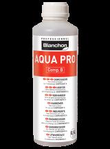 Durcisseur Aqua Pro 0,5L