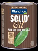 Solid Oil 1L