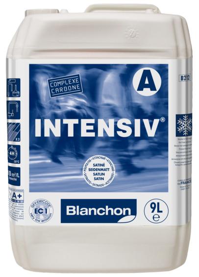 blanchon-peinture-sol-couleur-2l5
