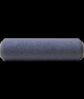 Manchon Solvant Bleu 25 cm