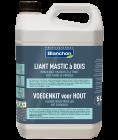 Liant Mastic Bois 5L
