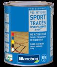 Peinture Sport® Tracés