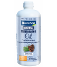 Universal Maintenance Oil 1L