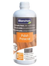 Polish Protector Satin 1L
