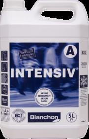Intensiv®