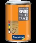 Durcisseur Sport® Thixo Tracés 200g
