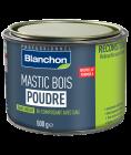 Mastic Bois Poudre 500G