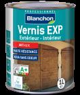 Vernis Exp 1L