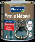 Vernis Métaux Incolore Brillant 0,5L