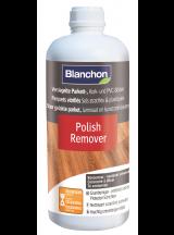 Polish Remover 1L