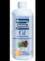Universal Maintenance Oil 1L