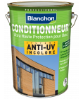 Conditionneur Anti-UV 5L
