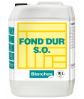 Fond Dur S.O. 10L