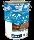 Lasure Très Longue Durée Environnement 5L