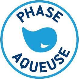 Phase Aqueuse